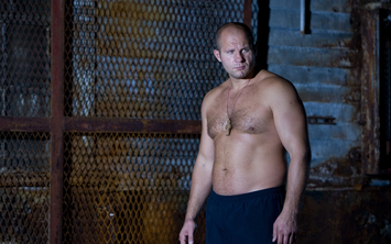 Column men fedor emelianenko 026026 1