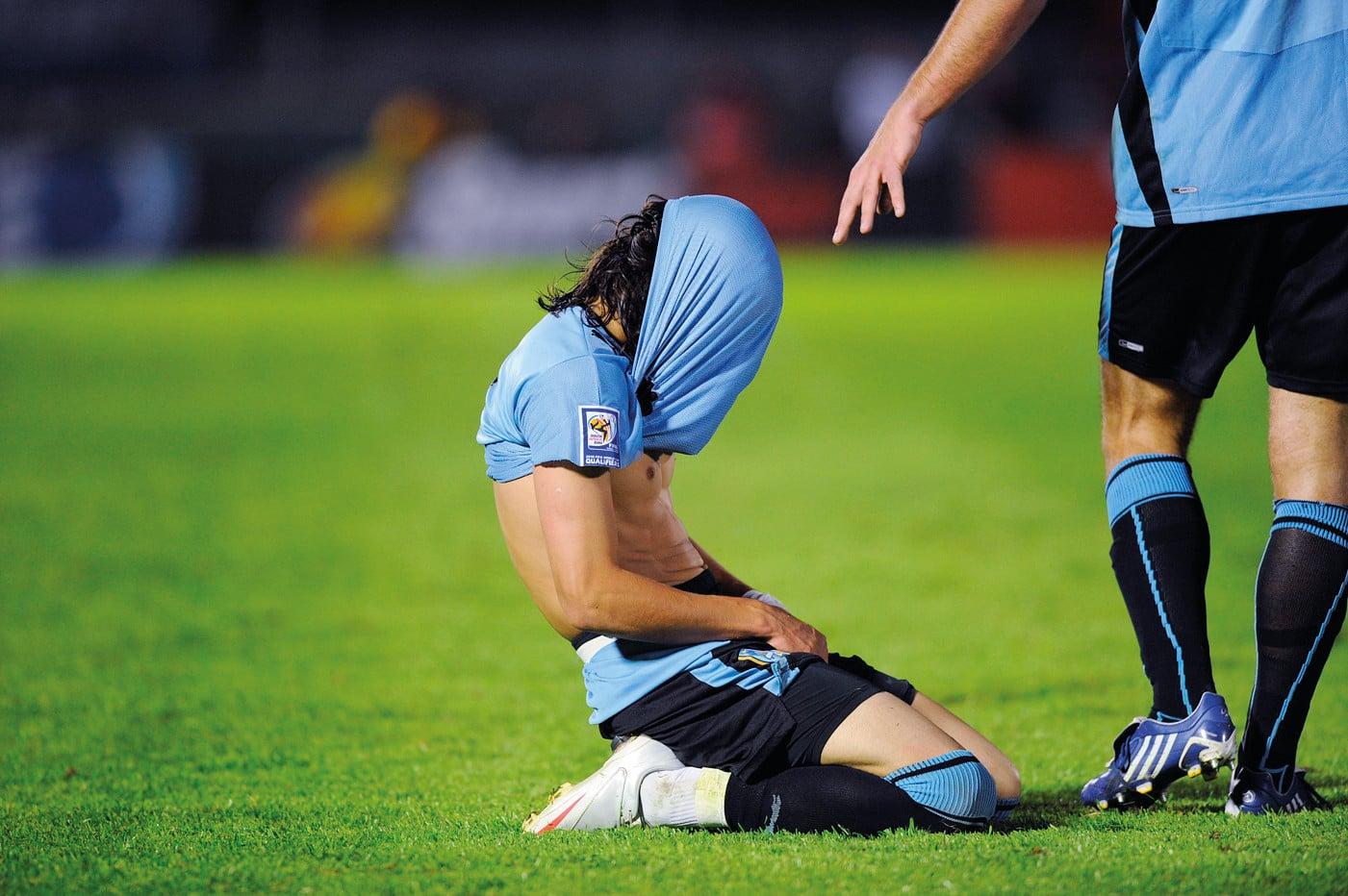 аргентина уругвай прогноз на матч