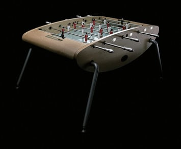Column opus football table 2