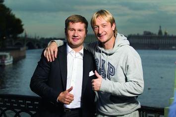 http://www.bolshoisport.ru/uploads/image/file/6135/column_I29F4975.jpg