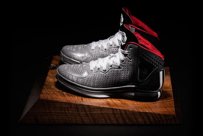 Купить баскетбольные кроссовки Nike, Adidas - Shustra ru