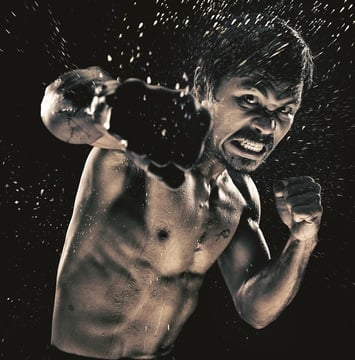 Column boxing study 1398 manny pacquiao