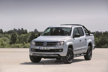 Column amarok dark label 1