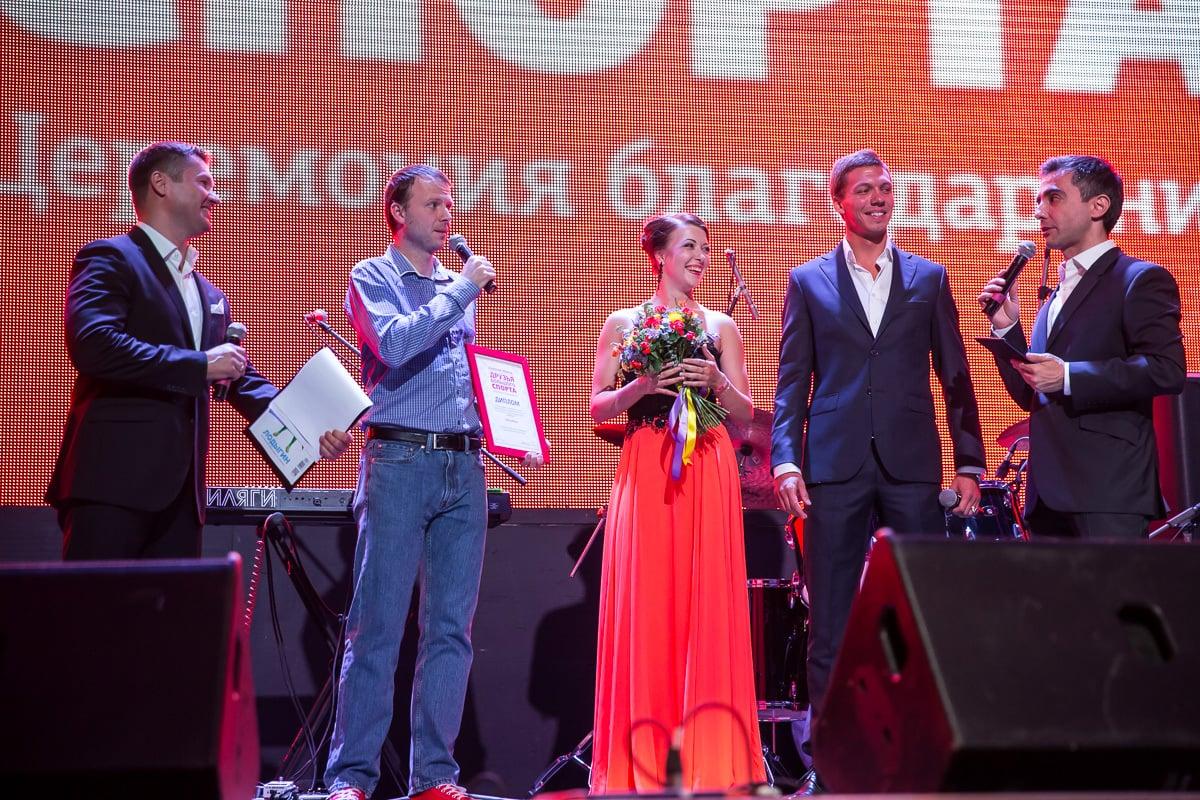 http://www.bolshoisport.ru/uploads/image/file/8938/screen_ekaterina_bobrova_dmitry_soloviev.jpg
